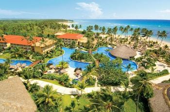 Foto del Dreams Punta Cana Resort & Spa - All Inclusive en Punta Cana