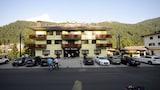 Hotel , Madonna di Campiglio