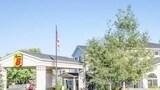 Grangeville hotels,Grangeville accommodatie, online Grangeville hotel-reserveringen
