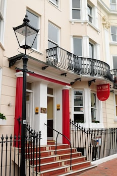 Picture of New Steine - Guest House in Brighton