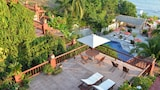 Book this Parking available Hotel in Zihuatanejo
