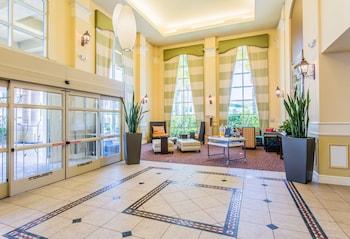 Picture of Hilton Garden Inn San Diego - Rancho Bernardo in San Diego