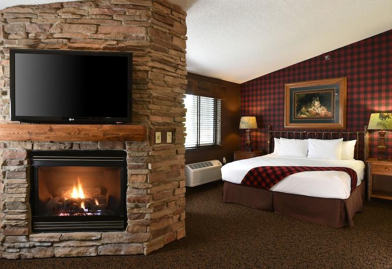 Stoney Creek Hotel & Conference Center Des Moines, Johnston