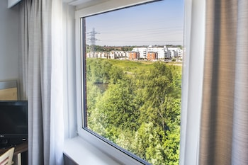 Bild vom Holiday Inn Express Leicester - City in Leicester