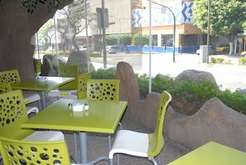 Фото Hotel Aranzazú Eco у місті Гвадалахара