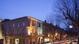 Reserve this hotel in Aix-en-Provence, France