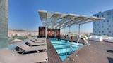 Hotel Parkplätze vorhanden in Barcelona,Spanien,Hotelreservierungen für Hotels in Barcelona