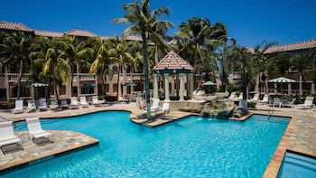 Picture of Caribbean Palm Village Resort in Noord