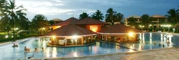 Picture of Aquaville Resort in Aquiraz