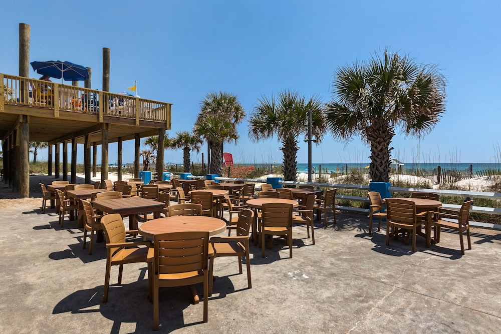 Book Beachbreak By The Sea In Panama City Beach
