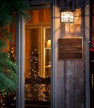 15 Closest Hotels To Kutztown University Of Pennsylvania In Allentown