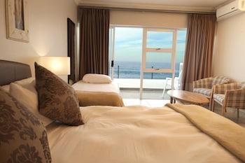 ภาพ The Point Hotel & Spa ใน มอสเซลเบย์
