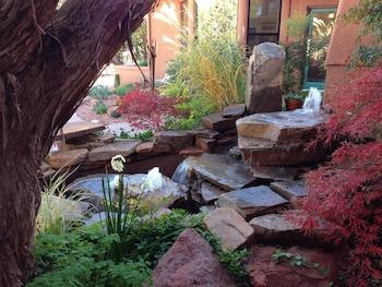 Picture of Casa Sedona Inn in Sedona