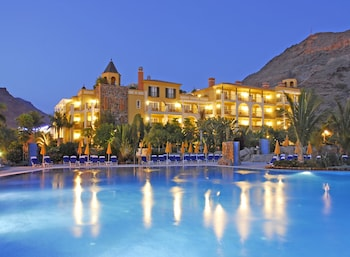 Picture of Hotel Cordial Mogán Playa in Mogan