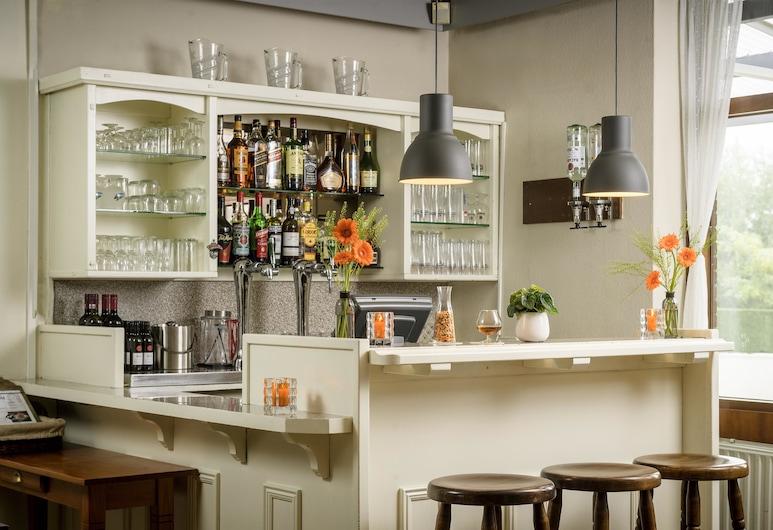 Campanile Hotel Gorinchem, Gorinchem, Otel Barı