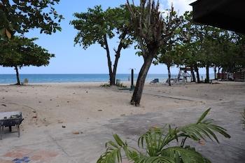 Foto Negril Beach Club di Negril