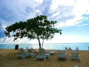 Picture of Negril Beach Club in Negril
