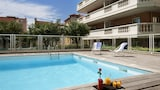 Choose this Vakantiewoning / Appartement in Nice - Online Room Reservations