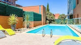Picture of Aparthotel Adagio Access Toulouse Jolimont in Toulouse