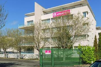 Sista minuten-erbjudanden på hotell i La Rochelle