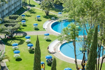 Foto del Aristos Mirador Cuernavaca en Cuernavaca