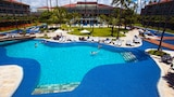 ภาพ Enotel Convention & Spa Porto de Galinhas - All Inclusive ใน อีโปะจูกา