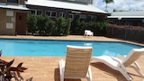 Choose This Business Hotel in Bundaberg -  - Online Room Reservations