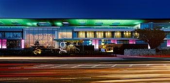 תמונה של The G Hotel and Spa בגאלוויי
