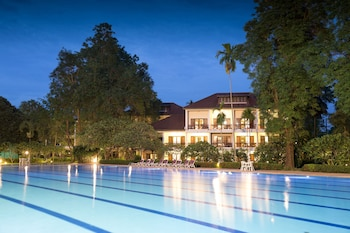 Picture of The Imperial Chiang Mai Resort & Sports Club in Mae Rim