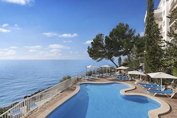 Image de Hotel Roc Illetas à Calvià