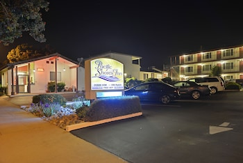 Picture of Pacific Shores Inn in Morro Bay