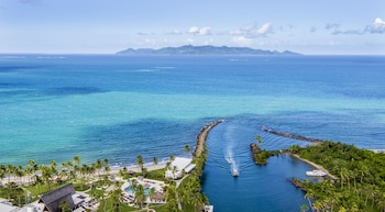 Picture of The Pearl South Pacific Resort in Pacific Harbour