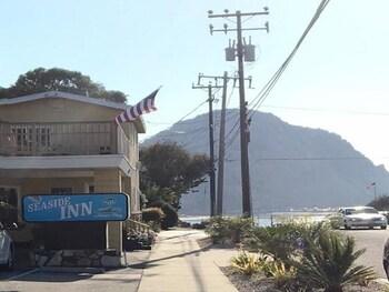 Image de Seaside Inn Morro Bay à Rancho Cordova