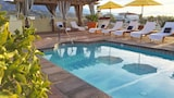 Choose This Business Hotel in Santa Barbara -  - Online Room Reservations
