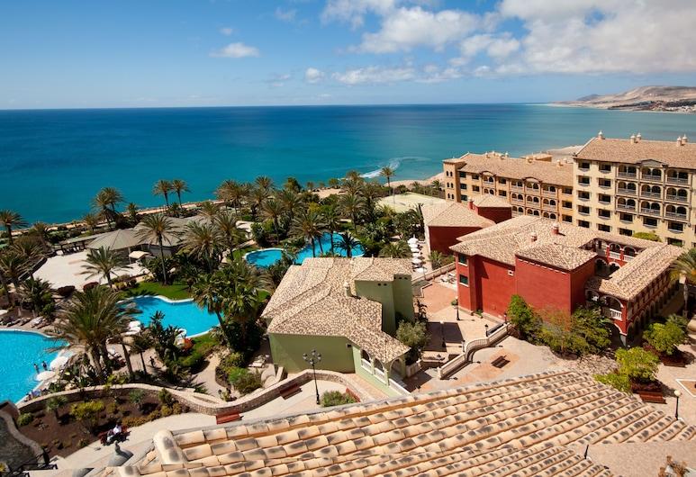 Hotel R2 Río Calma Spa Wellness & Conference, Pajara, Aerial View