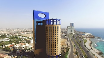 Picture of Rosewood Jeddah in Jeddah