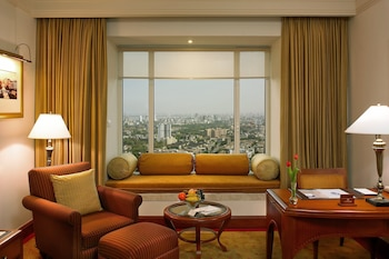 Fotografia do ITC Grand Central, a Luxury Collection Hotel, Mumbai em Mumbai