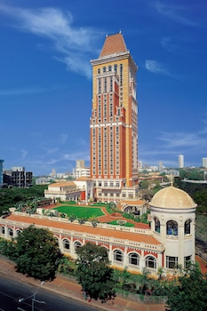 Picture of ITC Grand Central, a Luxury Collection Hotel, Mumbai in Mumbai