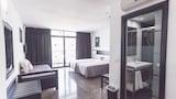 Hotel , Sant Antoni de Portmany