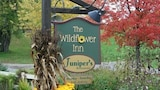 Picture of The Wildflower Inn in Lyndonville