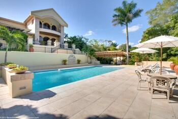 Picture of San Ignacio Resort Hotel in San Ignacio