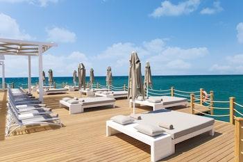 Belek bölgesindeki Sirene Belek Hotel resmi