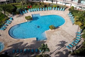 Picture of Verdanza Hotel San Juan in Carolina