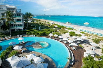 Gambar The Palms Turks and Caicos di Providenciales