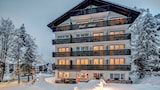 Book this Gym Hotel in Zermatt