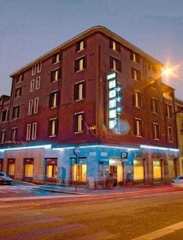 Φωτογραφία του Piccolo Hotel, Μιλάνο
