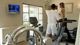 Book this Gym Hotel in Saint-Paul-de-Vence