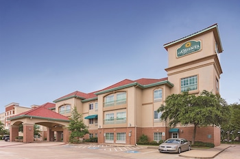 Hình ảnh La Quinta Inn & Suites Houston West at Clay Road tại Houston
