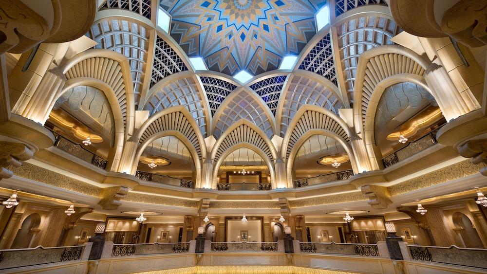 Resultado de imagen para emirates palace