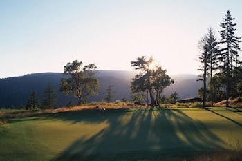 Picture of The Westin Bear Mountain Golf Resort & Spa, Victoria in Victoria (and vicinity)